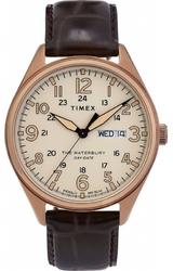 Часы TIMEX Tx2r89200 - Дека