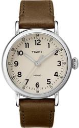 Часы TIMEX Tx2t20100 - Дека