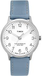 Годинник TIMEX Tx2t27200 - Дека