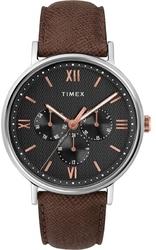 Часы TIMEX Tx2t35000 - Дека