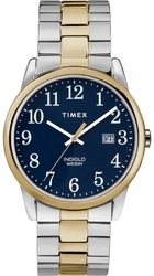 Часы TIMEX Tx2r58500 - Дека