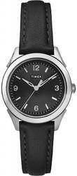 Часы TIMEX Tx2r91300 - Дека
