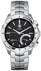 Часы TAG HEUER CAT7010.BA0952 — ДЕКА