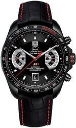 Часы TAG HEUER CAV518K.FC6268 - ДЕКА