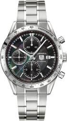Часы TAG HEUER CV201P.BA0794 - ДЕКА