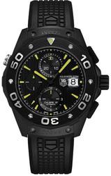 Часы TAG HEUER CAJ2180.FT6023 - Дека