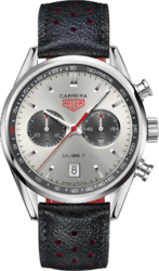 Часы TAG HEUER CV2119.FC6310 — ДЕКА