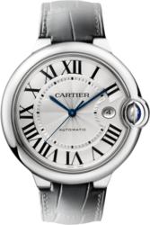 Часы Cartier W69016Z4 - Дека