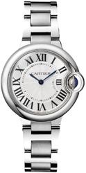 Часы Cartier W6920084 - Дека