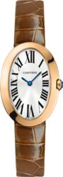 Часы Cartier W8000007 - ДЕКА
