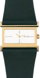 Часы ALFEX 5549/025 - Дека