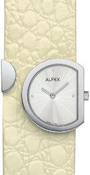 Часы ALFEX 5603/631 — ДЕКА