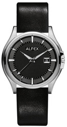 Часы ALFEX 5626/685 - Дека