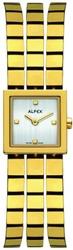 Годинник ALFEX 5655/021 — ДЕКА
