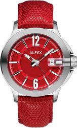 Часы ALFEX 5575/707 - Дека