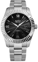 Часы ALFEX 9011/054 - Дека