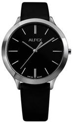 Часы ALFEX 5705/446 - Дека