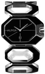 Часы ALFEX 5708/865 - Дека