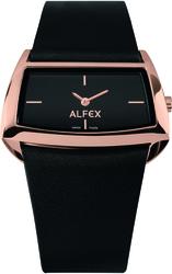 Часы ALFEX 5726/674 - Дека