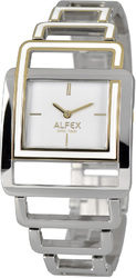Часы ALFEX 5728/864 - Дека