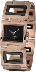 Часы ALFEX 5731/899 - ДЕКА