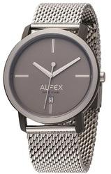 Часы ALFEX 5736/910 - Дека