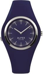 Часы ALFEX 5751/978 - Дека