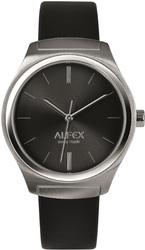 Часы ALFEX 5763/667 - ДЕКА