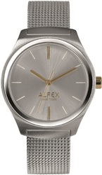 Часы ALFEX 5763/992 - Дека