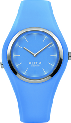 Часы ALFEX 5751/2008 - Дека