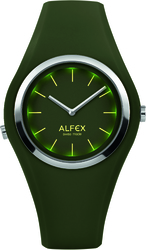 Годинник ALFEX 5751/974 - Дека
