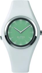 Часы ALFEX 5751/984 - Дека