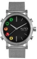 Часы ALFEX 5765/995 - Дека