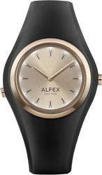 Часы ALFEX 5751/2024 - ДЕКА