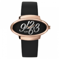 Часы ALFEX 5747/2068 - Дека