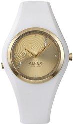Часы ALFEX 5751/2176 - ДЕКА