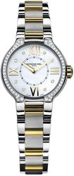 Часы RAYMOND WEIL 5927-SPS-00995 - Дека