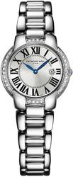 Часы RAYMOND WEIL 5229-STS-00659 - Дека