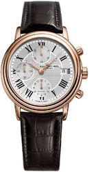 Часы RAYMOND WEIL 7737-PC5-00659 - ДЕКА