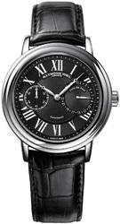 Часы RAYMOND WEIL 2846-STC-00209 - Дека