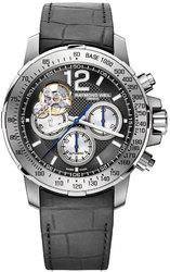 Часы RAYMOND WEIL 7830-TIR-05207 - Дека