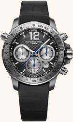 Часы RAYMOND WEIL 7700-TIR-05207 - Дека