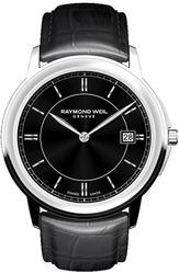 Часы RAYMOND WEIL 54661-STC-20001 - Дека