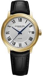 Часы RAYMOND WEIL 2237-PC-00659 - Дека