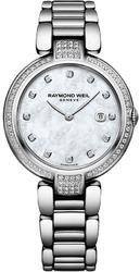 Часы RAYMOND WEIL 1600-SCS-97081 - ДЕКА