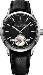 Часы RAYMOND WEIL 2780-STC-20001 - Дека