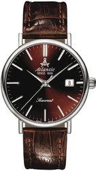 Часы ATLANTIC 50351.41.81 2011-06-07_50341.41.81.jpg — ДЕКА