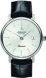 Часы ATLANTIC 50351.41.21 — Дека