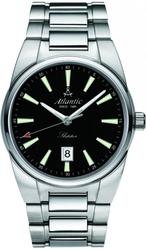 Часы ATLANTIC 83365.41.61 - Дека