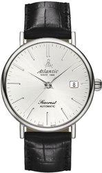 Часы ATLANTIC 50744.41.21 - Дека